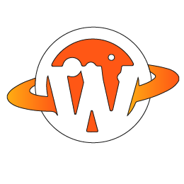 Blog Stories de Planeta Woo