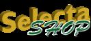 Selecta Shop