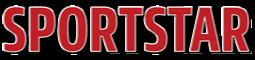 SportStarLive